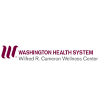 washington healthsystem