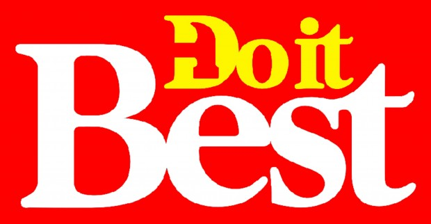 Do-It-Best_logo