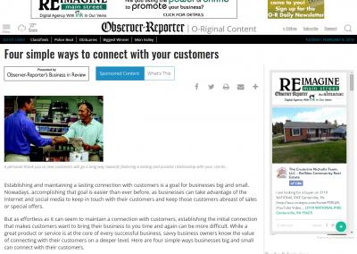 RMS native article screenshot 020916