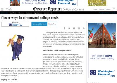 WF native 021616 article screenshot